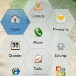 nuove-immagini-del-prossimo-windows-mobile-65-1