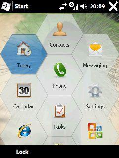 nuove-immagini-del-prossimo-windows-mobile-65-1 Nuove immagini del prossimo Windows Mobile 6.5