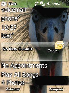 nuove-immagini-del-prossimo-windows-mobile-65-4 Nuove immagini del prossimo Windows Mobile 6.5