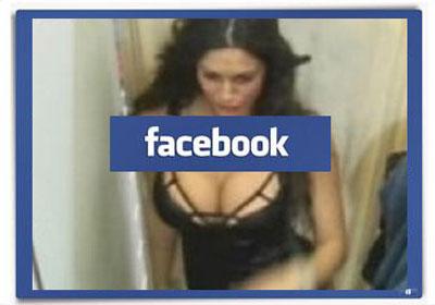 nuovo-fenomeno-multimediatico-cristina-del-basso-su-facebook1 Nuovo fenomeno multimediatico? Cristina Del Basso su Facebook