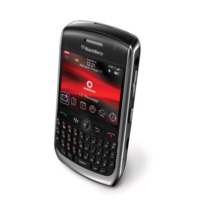 presentato-il-nuovo-blackberry-curve-8900 Presentato il nuovo BlackBerry Curve 8900