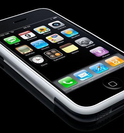 sblocco-delliphone3g-yellosn0w-091-beta Sblocco delliPhone3G: yellosn0w 0.9.1 beta