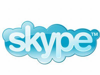 skype-ci-prova-nella-telefonia-mobile Skype ci prova nella telefonia mobile