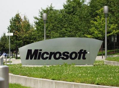 tagli-al-personale-della-microsoft1 Tagli al personale della Microsoft: tecnici Msn a rischio