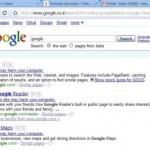 anche-google-sbaglia-tutti-i-siti-potenzialmente-nocivi