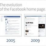 auguri-facebook-per-i-tuoi-5-anni-di-vita-e-i-tuoi-150-milioni-di-utenti
