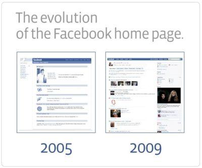 auguri-facebook-per-i-tuoi-5-anni-di-vita-e-i-tuoi-150-milioni-di-utenti Auguri Facebook per i tuoi 5 anni di vita e i tuoi 150 milioni di utenti!
