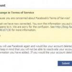 facebook-ammette-i-propri-sbagli-e-prega-gli-utenti-di-non-cancellarsi
