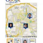 google-latitude-rintraccia-i-tuoi-amici-su-google-maps-per-cellulari