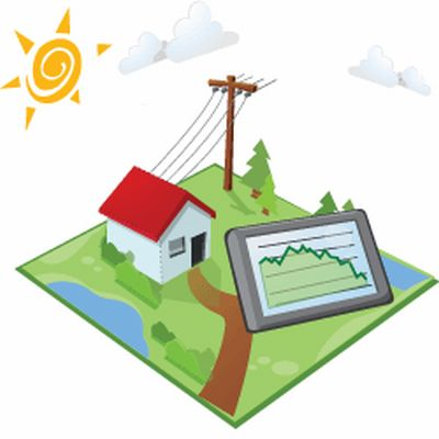 google-power-meter-ci-aiuta-a-capire-quali-elettrodomestici-consumano-di-piu Google Power Meter ci aiuta a capire quali elettrodomestici consumano di più