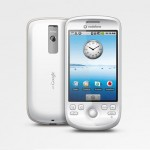 htc-magic-con-google-android-in-italia-con-vodafone