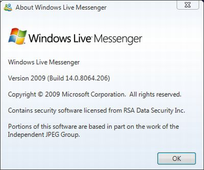 microsoft-rilascia-windows-live-essentials-build-8064 Microsoft rilascia Windows Live Essentials build 8064
