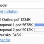 novita-da-gmail-allegare-piu-file-alla-volta-e-barra-di-progresso
