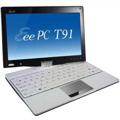 nuovi-eeepc-1003ha-e-t91-con-windows-7-e-connessione-35g-integrata Nuovi EeePC 1003HA e T91 con Windows 7 e connessione 3.5G integrata