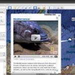 nuovo-google-earth-50-ocean-immagini-storiche-tour-registrabili-e-marte-in-3d