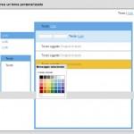 personalizza-il-tema-di-gmail-con-i-tuoi-colori-preferiti