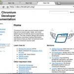 prime-immagini-di-chrome-per-mac
