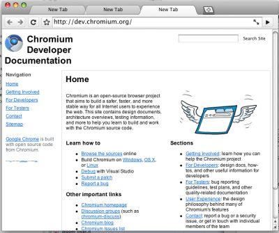 prime-immagini-di-chrome-per-mac Prime immagini di Chrome per Mac