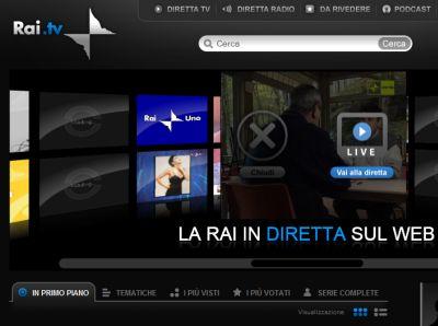 restyling-dei-siti-web-rai-con-silverlight Restyling dei Siti Web RAI con Silverlight