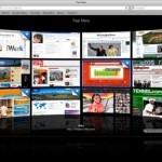 rilasciata-la-beta-di-safari-4-promesse-velocita-superiori-a-ie7-e-firefox-3