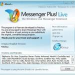 rilasciato-messenger-plus-live-480