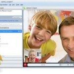 skype-40-si-rifa-il-look-e-aggiunge-molte-migliorie