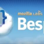 sviluppare-un-sito-web-con-bespin-leditor-online