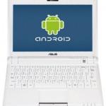 google-android-potrebbe-arrivare-sui-netbook-asus-ci-prova