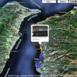 google-street-views-conquista-nuove-citta-italiane