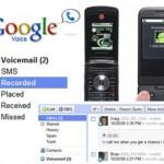 google-voice-chiamate-a-basso-costo-e-senza-connessione-internet