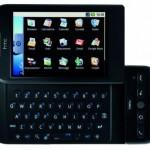 htc-dream-fronte-aperto-oriz-icone-google-android-sbarca-in-italia