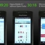 opera-mobile-97-beta-molte-novita