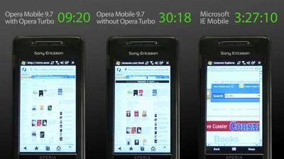 opera-mobile-97-beta-molte-novita Opera Mobile 9.7 Beta: molte novità!