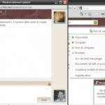 collegarsi-a-messenger-dalla-pagina-web-di-windows-live-hotmail