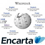 encarta-chiude-lunga-vita-a-wikipedia