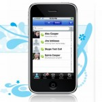 skype-dilaga-si-apre-al-sip-e-sbarca-su-iphone