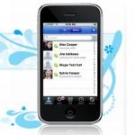 skype-dilaga-si-apre-al-sip-e-sbarca-su-iphone