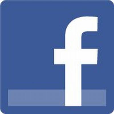 un-italiano-su-sei-utilizza-facebook Un italiano su sei utilizza Facebook