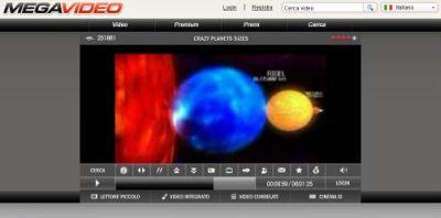 aggirare-il-limite-di-72-minuti-di-megavideo Aggirare il limite di 72 minuti di MegaVideo