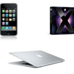 apple-wwdc-allavvio-sessioni-approfondite-su-iphone-os-30-e-mac-os-x-snow-leopard