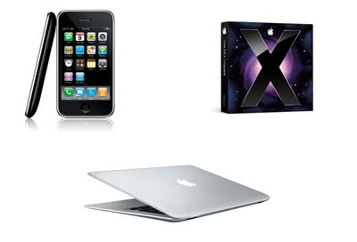 apple-wwdc-allavvio-sessioni-approfondite-su-iphone-os-30-e-mac-os-x-snow-leopard Apple WWDC allavvio: sessioni approfondite su iPhone OS 3.0 e Mac OS X Snow Leopard