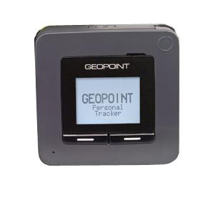 geopoint-vlcd-c912-grigio GEOPOINT - Localizzatore GPS e Sistema si emergenza con telefono GSM