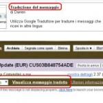 google-traduce-le-email-di-gmail