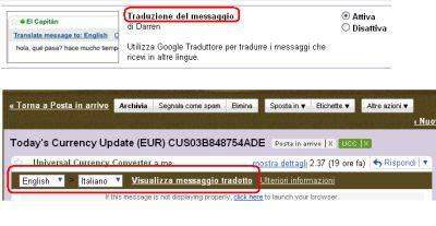 google-traduce-le-email-di-gmail Google traduce le email di Gmail