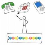 Google Voice disponibile per più utenti