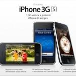 apple-annuncia-il-nuovo-iphone-3g-s-il-piu-veloce-e-potente-iphone-fino-ad-ora