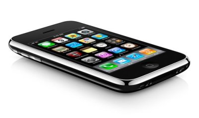 iPhone 3G S prezzi pazzi, ma arriva H3G e l' Apple Store