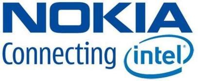 nokia-intel_c3 Alleanza vincente  Nokia e Intel
