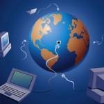 80 dei lavoratori Italiani pensa che la tecnologia migliora la produttività