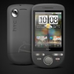 HTC Tattoo_silver_retail_greyretaillow